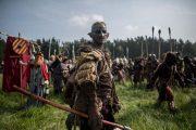 Χιλιάδες fans συγκεντρώθηκαν στην Τσεχία για να αναπαραστήσουν μια μάχη από το «The Hobbit» (1)