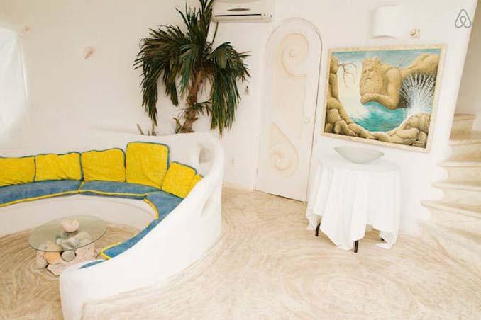 Casa Caracol (6)