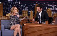 Η Celine Dion σε ξεκαρδιστικές μιμήσεις άλλων τραγουδιστών