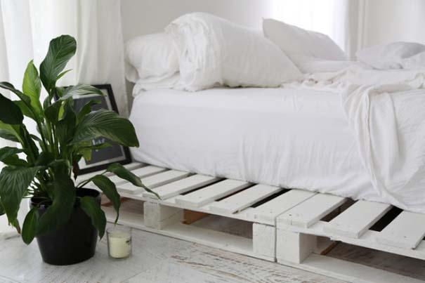 Δημιουργικές κατασκευές με ξύλινες παλέτες (11)