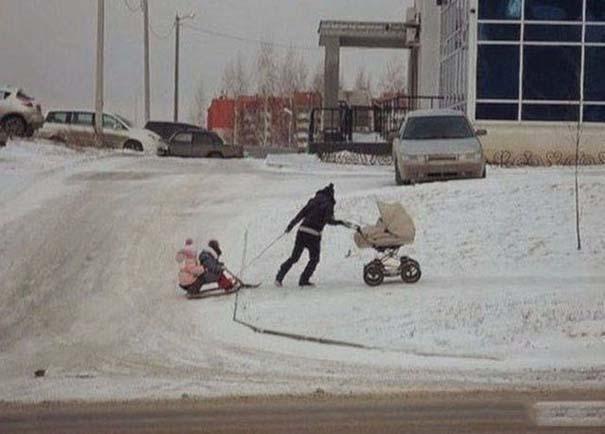 Εν τω μεταξύ, στη Ρωσία... #91 (11)