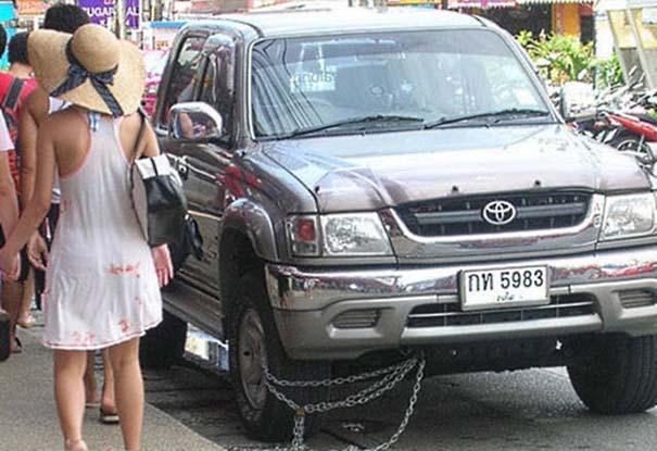 Εν τω μεταξύ, στην Ταϊλάνδη... #3 (1)