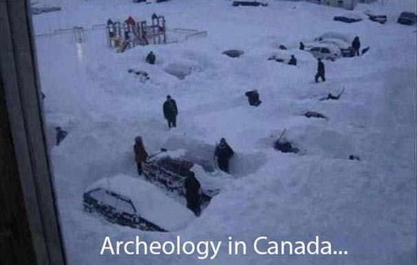 Εν τω μεταξύ, στον Καναδά... #8 (7)