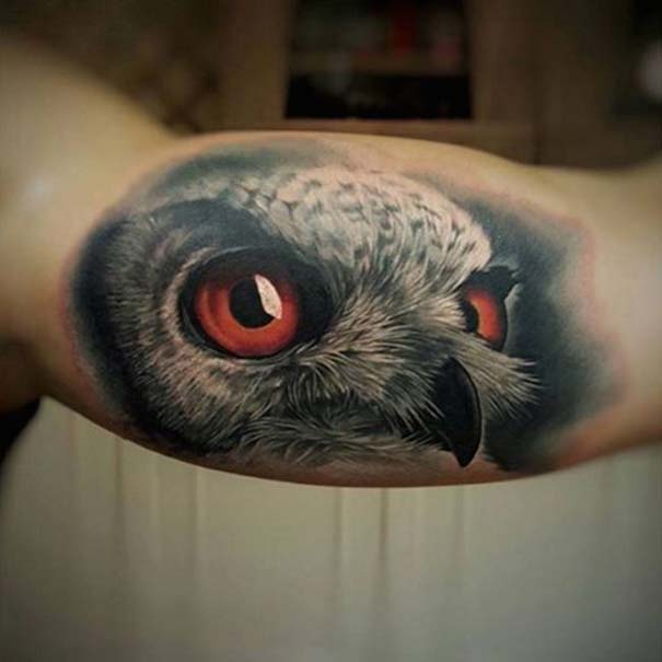 18 εντυπωσιακά τατουάζ από κορυφαίους καλλιτέχνες (3)