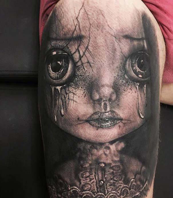 18 εντυπωσιακά τατουάζ από κορυφαίους καλλιτέχνες (6)