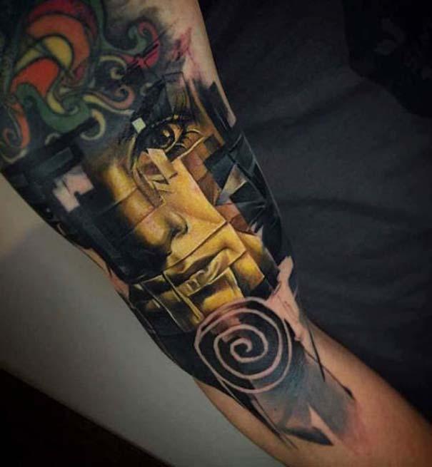 18 εντυπωσιακά τατουάζ από κορυφαίους καλλιτέχνες (7)