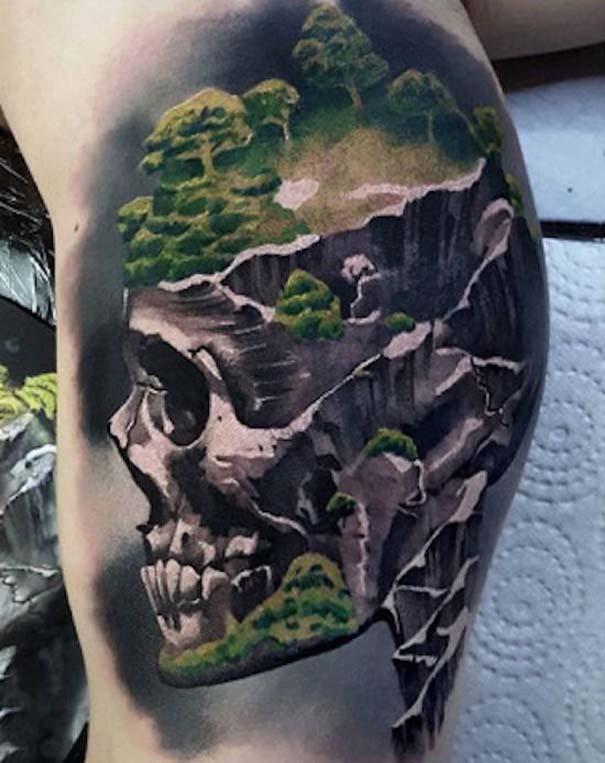 18 εντυπωσιακά τατουάζ από κορυφαίους καλλιτέχνες (8)