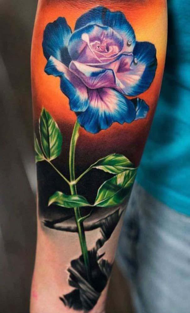 18 εντυπωσιακά τατουάζ από κορυφαίους καλλιτέχνες (10)