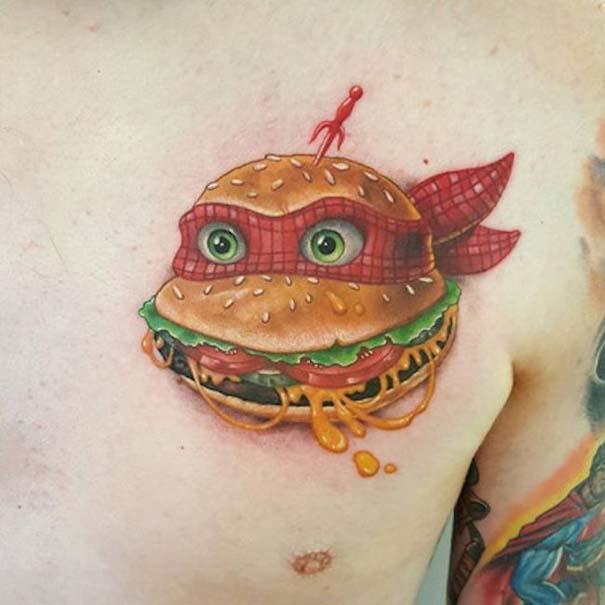 18 εντυπωσιακά τατουάζ από κορυφαίους καλλιτέχνες (12)