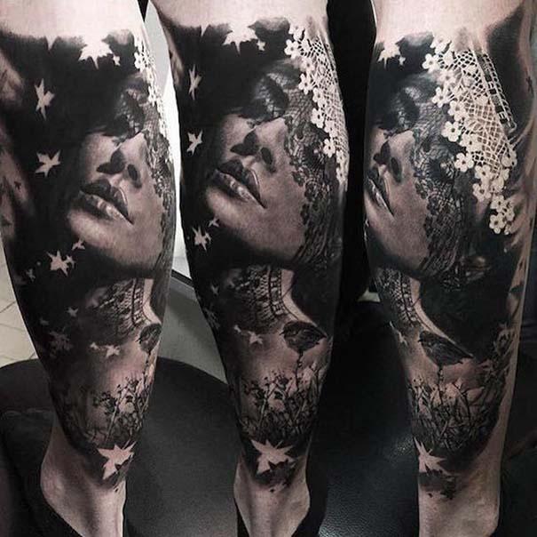 18 εντυπωσιακά τατουάζ από κορυφαίους καλλιτέχνες (14)