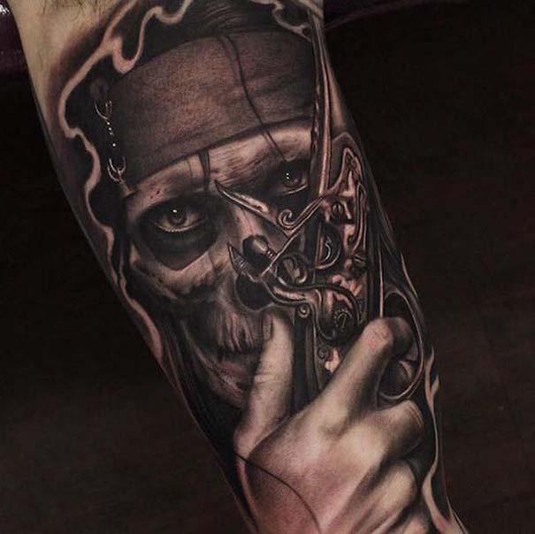 18 εντυπωσιακά τατουάζ από κορυφαίους καλλιτέχνες (15)