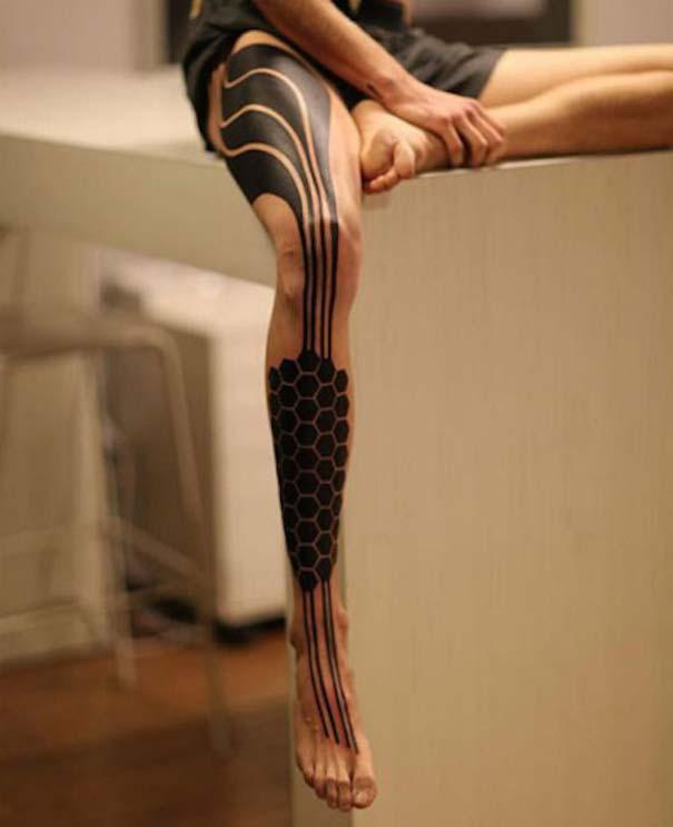 18 εντυπωσιακά τατουάζ από κορυφαίους καλλιτέχνες (16)