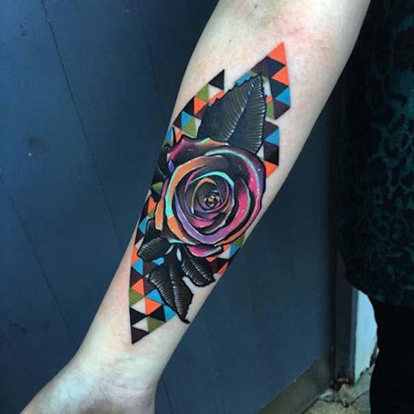 18 εντυπωσιακά τατουάζ από κορυφαίους καλλιτέχνες (17)