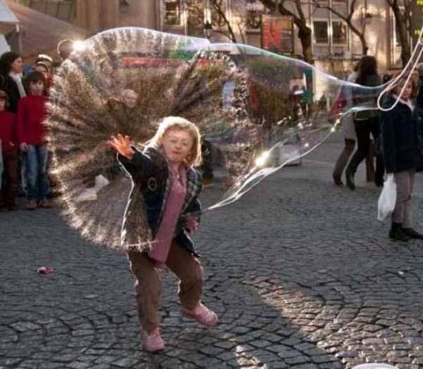 30 φωτογραφίες με τέλειο timing που έκανε την διαφορά (9)
