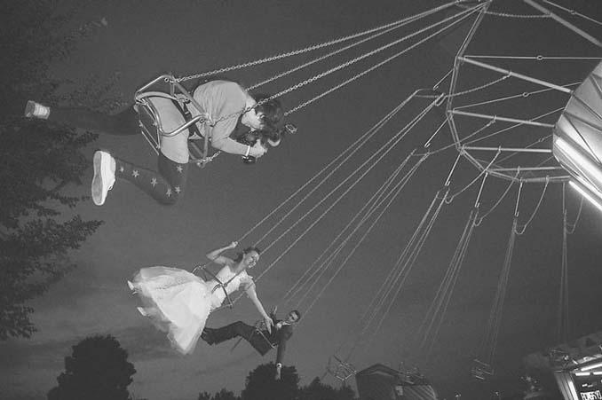 Φωτογράφοι γάμων που έκαναν τα πάντα για μια λήψη (14)