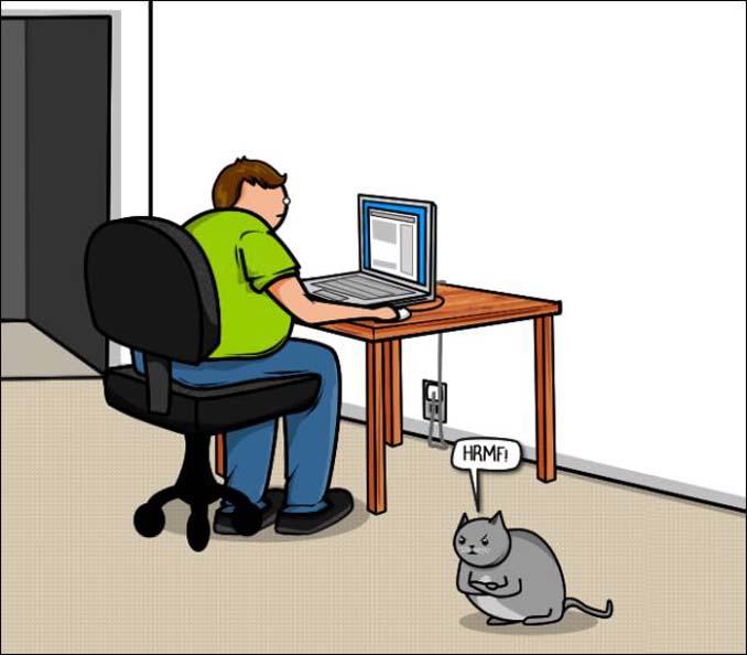 Γάτα vs Internet (15)