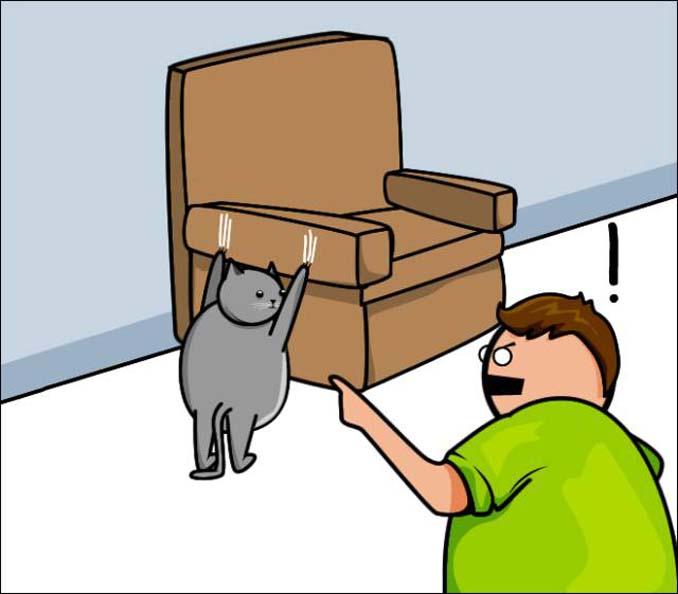 Γάτα vs Internet (19)