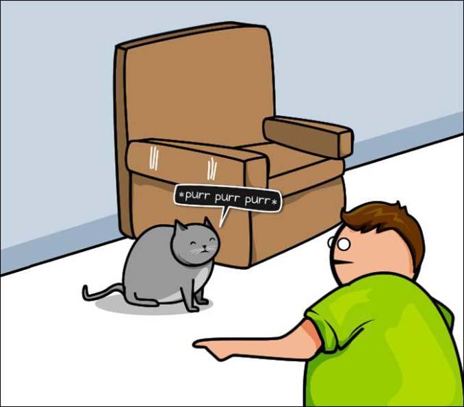 Γάτα vs Internet (20)