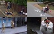 Τι κατέγραψε το Google Street View; (Photos) #17 (1)