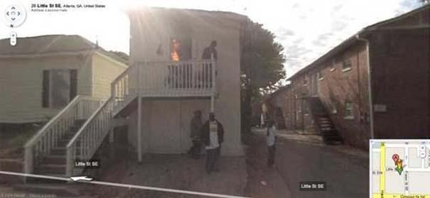 Τι κατέγραψε το Google Street View; (Photos) #17 (4)
