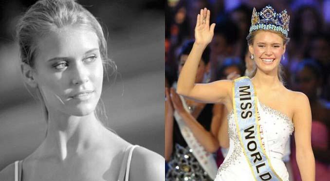 Πως είναι οι γυναίκες των καλλιστείων Miss Κόσμος στην καθημερινότητα (5)
