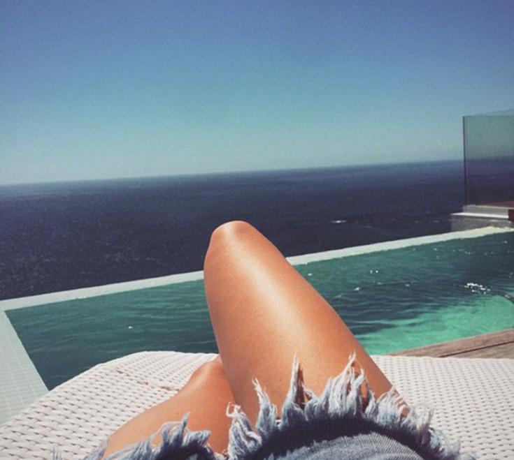 Καλοκαιρινές διακοπές: Instagram vs πραγματικότητα (13)