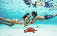 Καλοκαιρινές διακοπές: Instagram vs πραγματικότητα