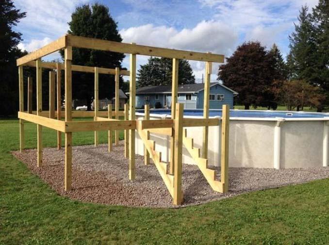 Κατασκευάζοντας μια πλατφόρμα για υπερυψωμένη πισίνα (9)