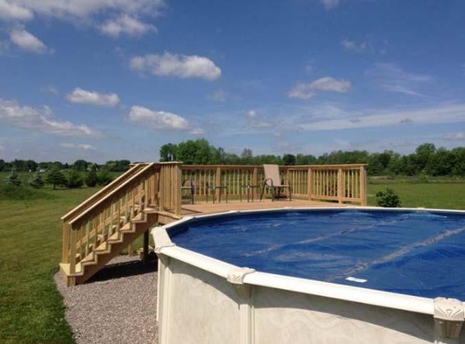 Κατασκευάζοντας μια πλατφόρμα για υπερυψωμένη πισίνα (18)