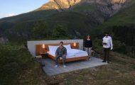 Ξενοδοχείο στην Ελβετία προσφέρει υπέροχη θέα... και τίποτα άλλο (1)