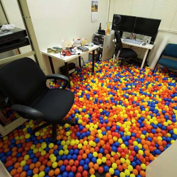 Κωμικοτραγικές καταστάσεις στη δουλειά #34 (3)