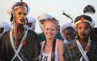 Μόνο στην Αφρική #5 (2)