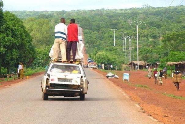 Μόνο στην Αφρική #5 (13)