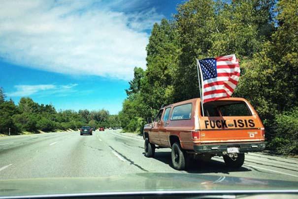 Μόνο στην Αμερική! #36 (2)