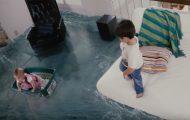 Μπαμπάς και ο μικρός γιος του φτιάχνουν ταινίες 15 δευτερολέπτων με εντυπωσιακά ειδικά εφέ #3