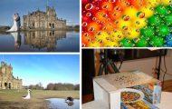 Τα μυστικά πίσω από 30 εκπληκτικές φωτογραφίες