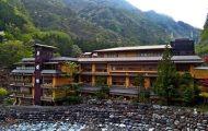 Το παλαιότερο ξενοδοχείο στον κόσμο λειτουργεί από την ίδια οικογένεια εδώ και 1300 χρόνια (1)