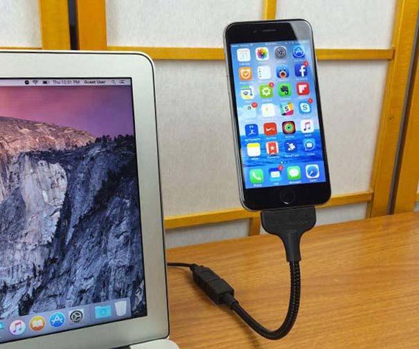 Παράξενα και πρωτότυπα gadgets #65 (2)