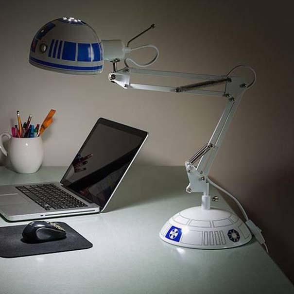 Παράξενα και πρωτότυπα gadgets #65 (10)