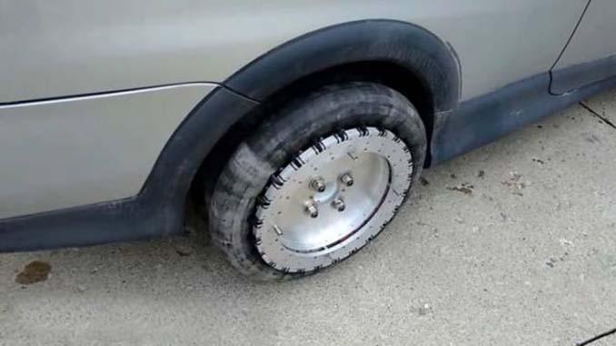 Αυτή η πατέντα θα ήταν χρήσιμη σε κάθε αυτοκίνητο (3)