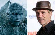 Τα πρόσωπα των ηθοποιών πίσω από «μυθικούς» χαρακτήρες του Game of Thrones (2)