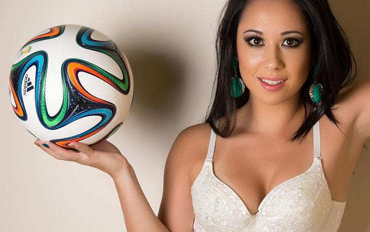 Raquel Benetti (1)