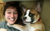 Σκύλοι που βγάζουν απίθανες selfies (6)