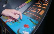 Τι συμβαίνει όταν «τερματίζεις» το Pac-Man