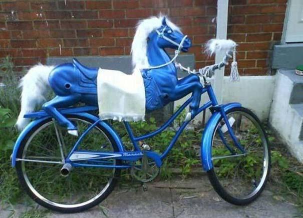 Τρελά κι αστεία σκηνικά με ποδήλατο (12)