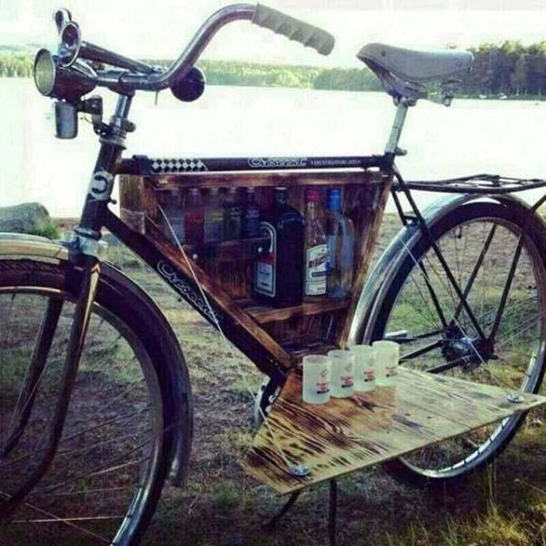 Τρελά κι αστεία σκηνικά με ποδήλατο #2 (11)