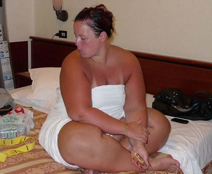 37χρονη έχασε 76 κιλά (2)