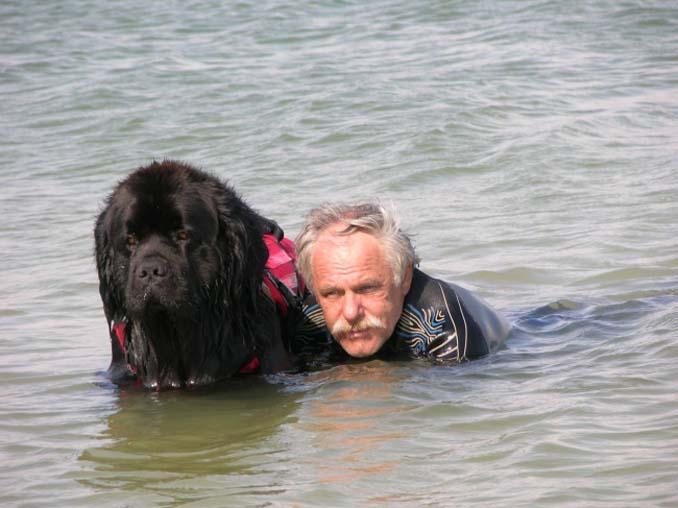 Είναι αδύνατον να μην θες έναν σκύλο βλέποντας αυτές τις φωτογραφίες (6)