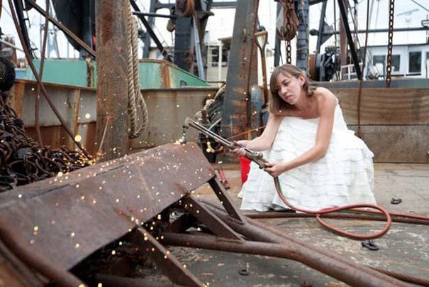 Αστείες φωτογραφίες γάμων #59 (4)