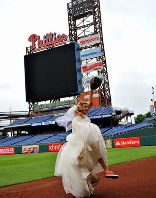 Αστείες φωτογραφίες γάμων #59 (8)